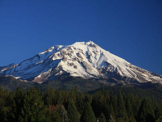 Lassan Volcanic NP