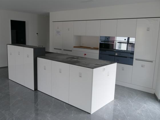Küche 24