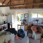 Madala's - Wohnzimmer